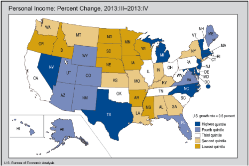 StatePersonalIncome4q2013