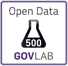 opendata_logofinal