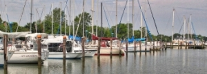 recboating-marina