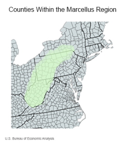 blog-county-map-marcellus-3
