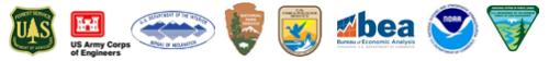 ORSA-agency-logos