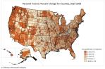 Personal Income Nov 16
